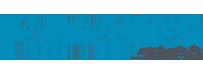 Zurb Foundation Framework