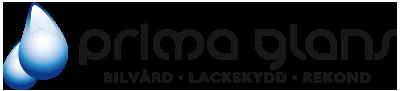 primaglans-logo