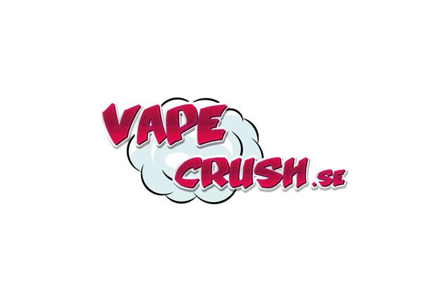 Vapecrush – E-handel