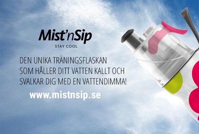 MistNsip – Webbshop